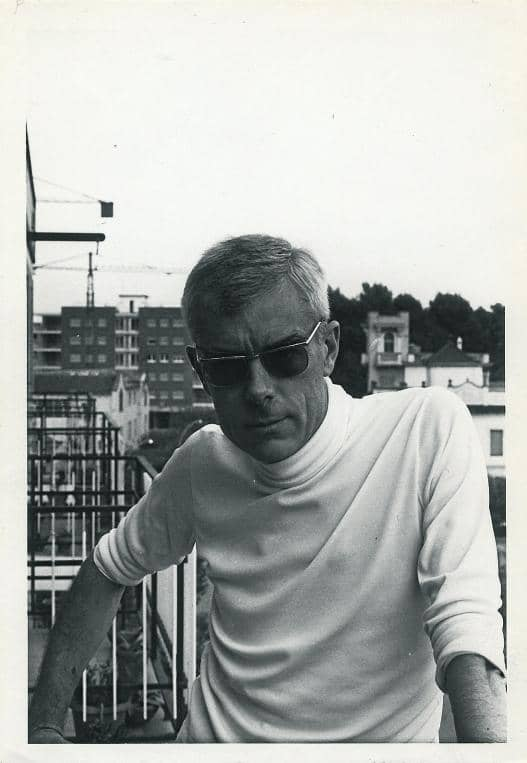 Associació Gabriel Ferrater