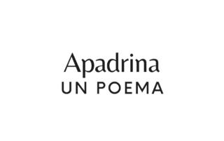 Apadrina un poema