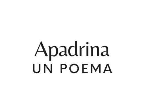 Apadrina un poema – Naixença